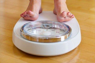 כל הסיבות להשתמש במשקל אלקטרוני