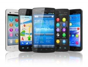 גלקסי 3: טלפון חכם ואיכותי במחיר אטרקטיבי