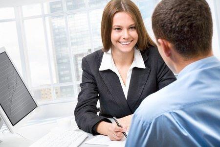 פרילנסר: כיצד לנהל משא ומתן במהלך ראיון עבודה?