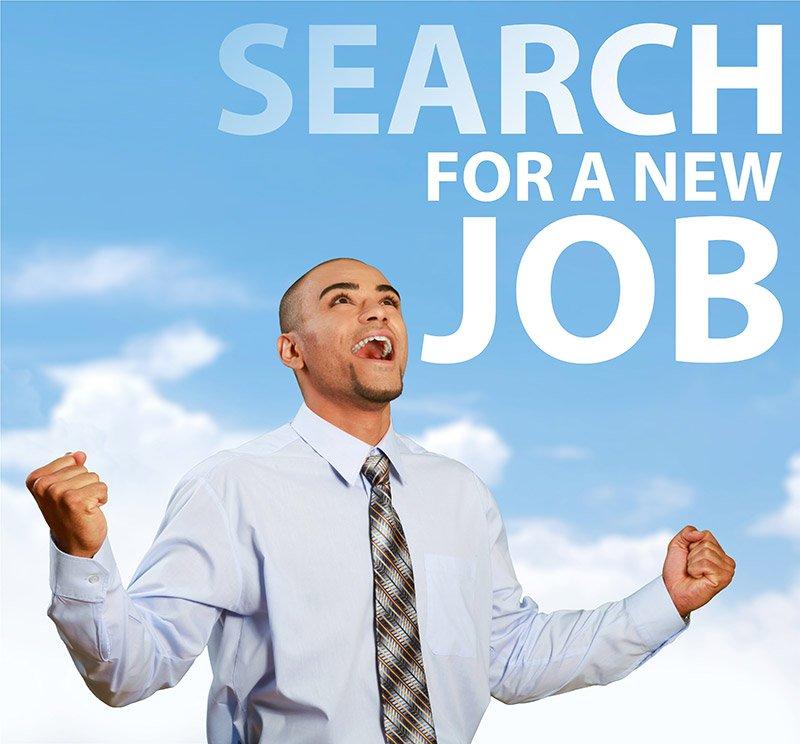 ייעוץ קריירה – מתי עושים אותו ולמה?