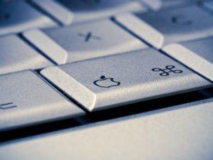 computer-1399120_1280