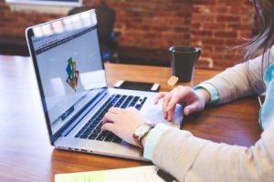 שיפור תהליכים בעסק בעזרת בינה עסקית