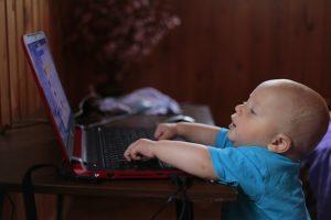 אלו אפשרויות ייתן קורס מחשבים לילדים שלכם?