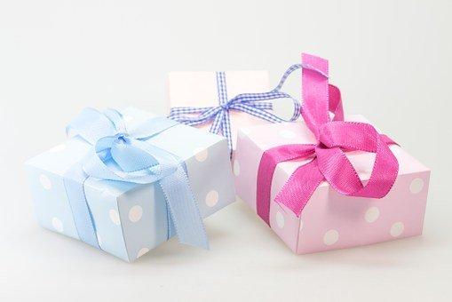 gift-548296__340[1]