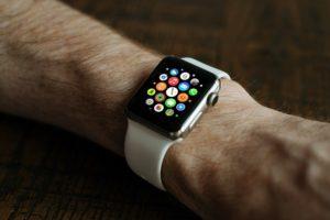פיתוח אפליקציות – למה חשוב כל כך לאפיין אותן לפני היציאה לשוק?