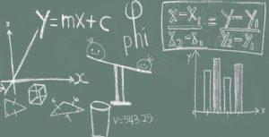 מורים פרטיים למתמטיקה – שיעורי עזר חשובים למקפצה במקצועות רבים