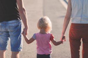 הדרכת הורים – כי אין כאן מקום לטעויות