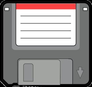 הקלטת פעילות משתמשים – למה זה נחוץ?