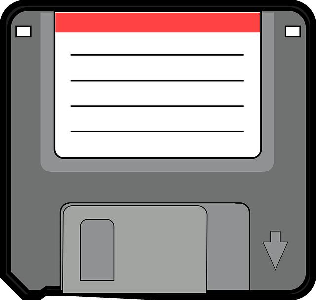 הקלטת פעילות משתמשים