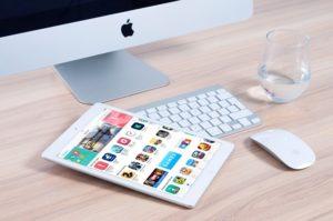 רישום פטנט על רעיון לאפליקציה