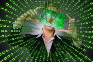 חברת ייעוץ ואבטחת מידע