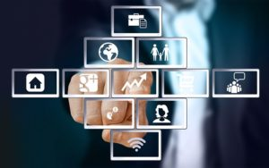 מהו גילוי רשת אוטומטי?