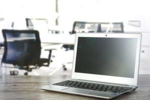 Agile – מתודולוגיות, בדיקות וכל מה שארגון זקוק לו