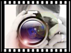 כיצד אפשר להפיק סרטון תדמית?