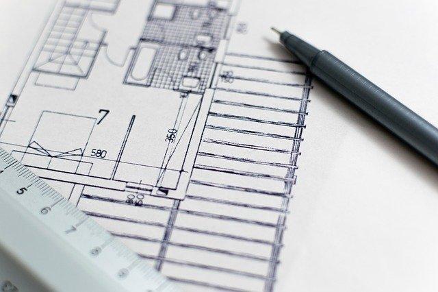 מעצבים תעשייתיים – מתי נחליף ביניהם?