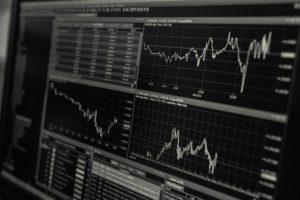 צעדי מסחר ראשוניים בשוק ההון למתחילים