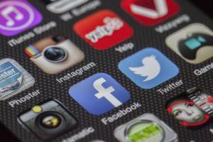 מפתחי אפליקציות מומחים לאנדרואיד