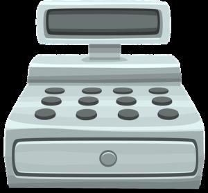 קופה ממוחשבת: השקעה קטנה ותמורה גדולה