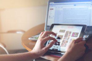 כיצד לבחור חברת פרסום באינטרנט?