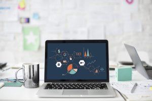 פלטפורמה נוחה להפקת קורסים באינטרנט