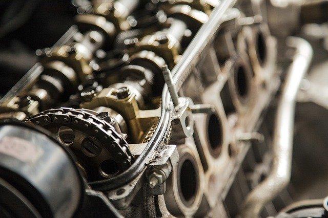 מהו ליפוף מנועים ולמה הוא חשוב?