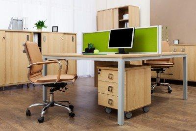 כסא אורטופדי למחשב