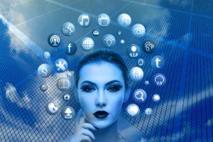 פרסום באינטרנט – פוטנציאל אדיר
