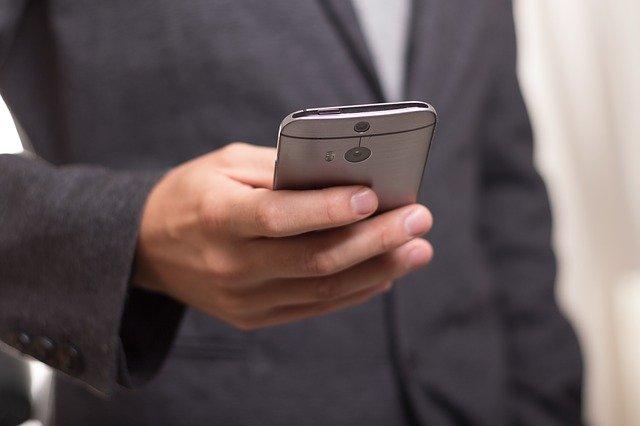 מיתוג דיגיטלי לעסקים