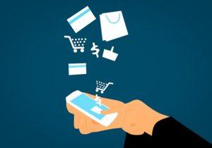 סליקת כרטיס אשראי באתר שלכם תגדיל את המכירות