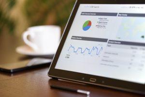 איך בוחרים חברה לקידום אתרים