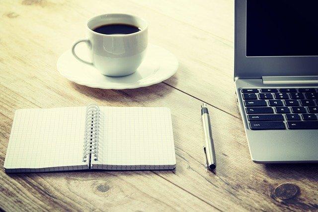כלי כתיבה אונליין