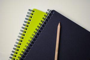 אתרים לרכישת כלי כתיבה אונליין