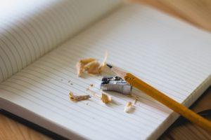 5  סיבות לנצל את יכולות הכתיבה שלך ולפתוח עסק עצמאי