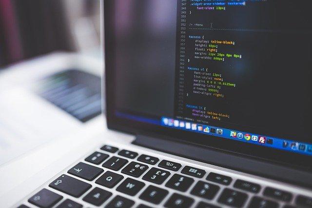 פיתוח תוכנה – איך לבחור את החברה הנכונה
