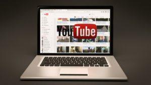 """""""הסודות"""" מאחורי הפרסום והקידום ביוטיוב: המדריך למתחילים"""