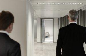 ציפיות שכר: איך לדעת כמה שכר לבקש בראיון העבודה?