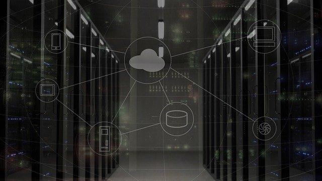 שירותי ענן – למה זה טוב וכיצד בוחרים את זה