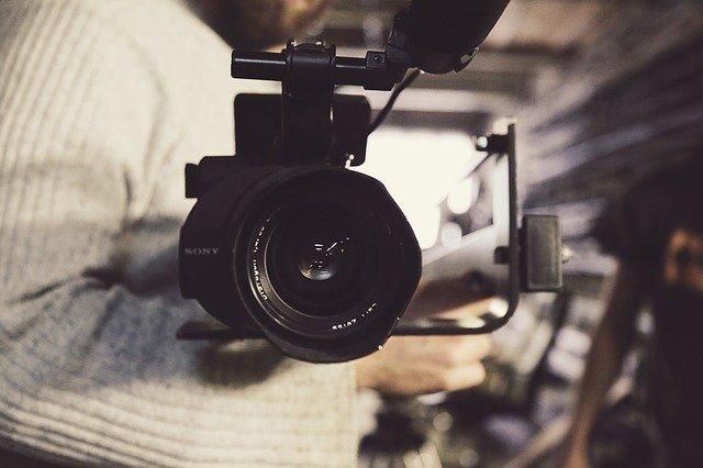 עריכת סרטונים – כל מה שכדאי לדעת בנושא