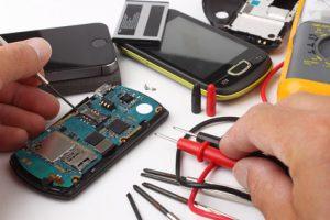 תיקון אייפון תל אביב – רק במקום מקצועי!