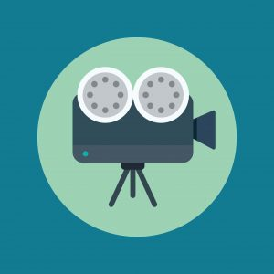 סרטי תדמית אנימציה – מדוע משתם לעשות סרט בצורה כזו