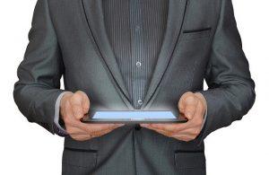 איך כרטיס ביקור דיגיטלי משיג לידים ופניות לעסק תוך הוזלת עלויות הפרסום?