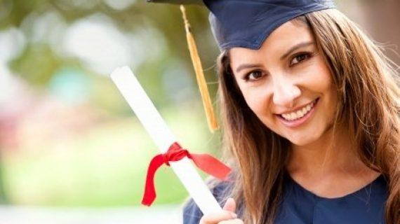 האם תואר שני במנהל עסקים יקדם אתכם בתחום המחשבים?