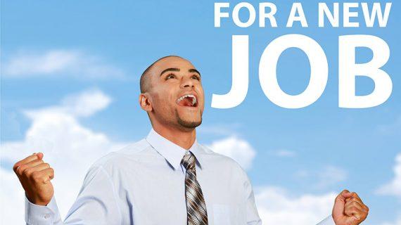 חושבים על רילוקיישן? 5 מקומות העבודה הטובים בעולם