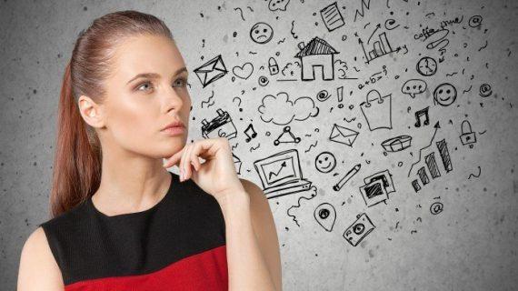 שיווק באינטרנט – כך תהפכו את העסק שלכם לסיפור הצלחה