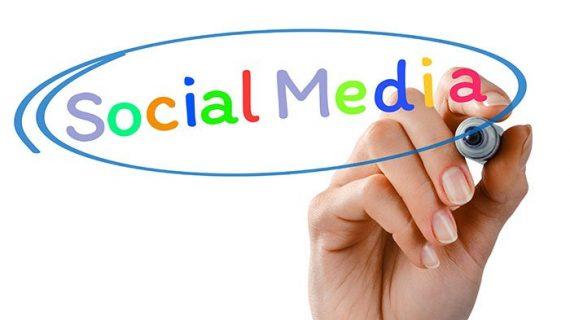 שיווק עסקים קטנים ברשתות חברתיות