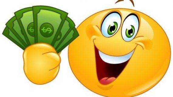 איך תמצאו כספים אבודים באמצעות האינטרנט