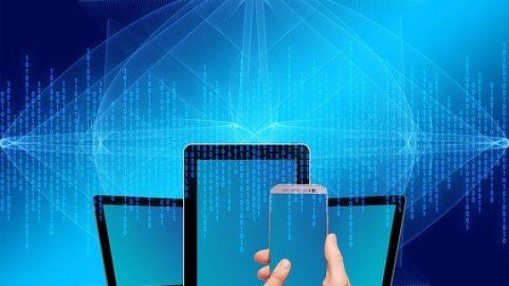 אינטרנט לעסקים וחשיבותו
