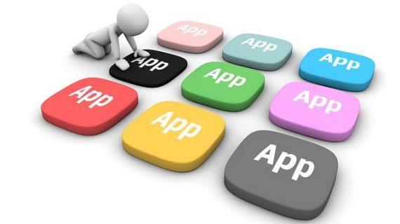 חברת פיתוח אפליקציות שמלווה אתכם לאורך כל הדרך