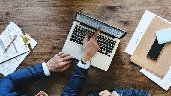 מערכות CRM מתקדמות לעסקים בינוניים