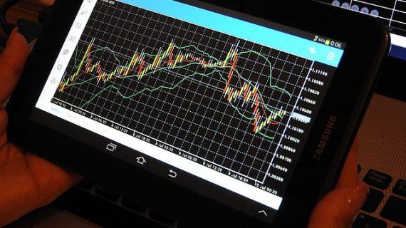 ביג שוט: תיק השקעות וירטואלי ואיך זה קשור לשוק ההון